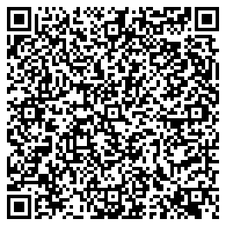 QR-код с контактной информацией организации ООО ГОРИЗОНТ