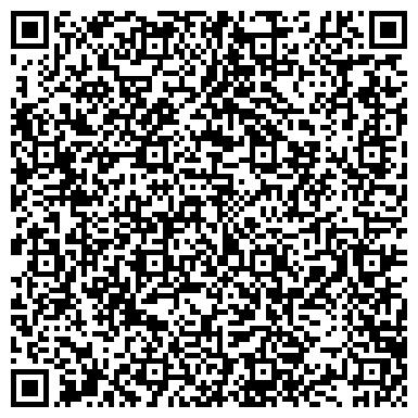 QR-код с контактной информацией организации Украинские промышленные ресурсы, ООО