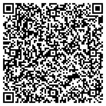 QR-код с контактной информацией организации Рохленко, СПД