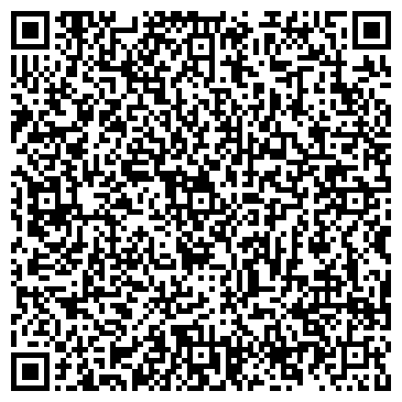 QR-код с контактной информацией организации Востокпромгаз, ООО