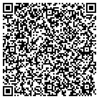 QR-код с контактной информацией организации Помагайко, ЧП