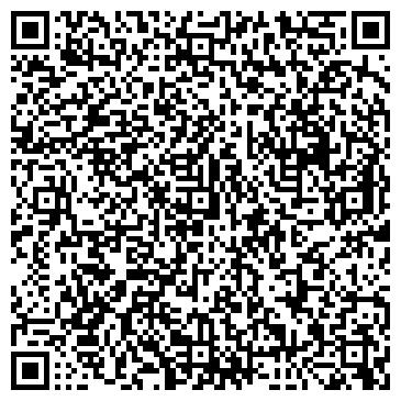 QR-код с контактной информацией организации Эст Этуаль Груп, ООО