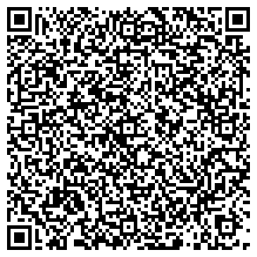 QR-код с контактной информацией организации Едвард и компания, ООО