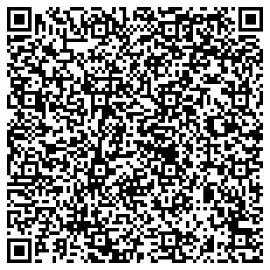 QR-код с контактной информацией организации Кредо-Капитал-Николаев, ООО
