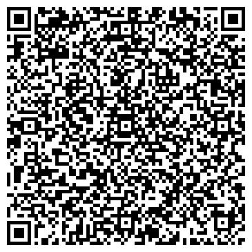 QR-код с контактной информацией организации Черновцыпобутхим, ООО