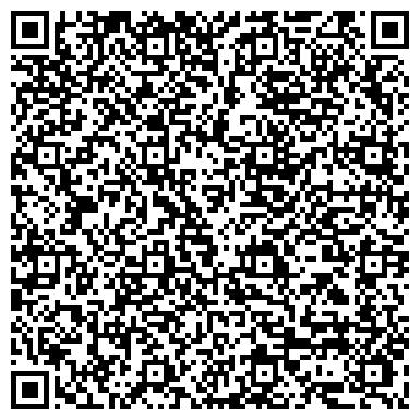 QR-код с контактной информацией организации Прокопчук М В, СПД (Побутова хімія)