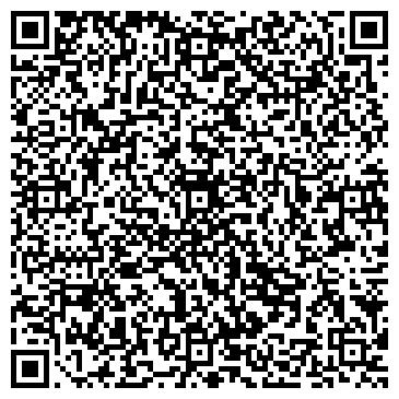 QR-код с контактной информацией организации ООО Реагент-Плюс