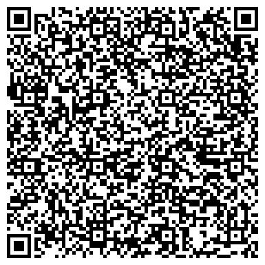QR-код с контактной информацией организации Ecoternopil, ЧП