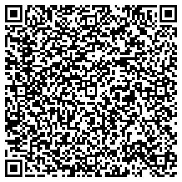 QR-код с контактной информацией организации Свит ковки, Ципкало, ЧП