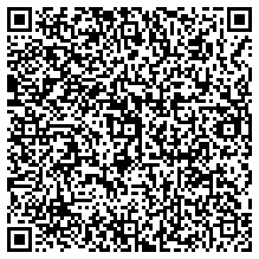 QR-код с контактной информацией организации Эд Фуд Сервис, ЧП