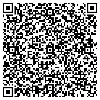 QR-код с контактной информацией организации МУНАЙСЕРВИС ТОО