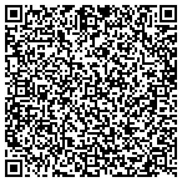 QR-код с контактной информацией организации Сетикор, ООО (Setikor)
