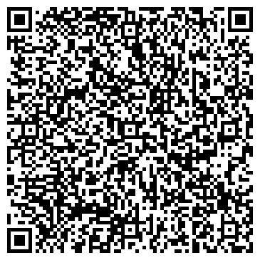 QR-код с контактной информацией организации Дезомарк, ООО