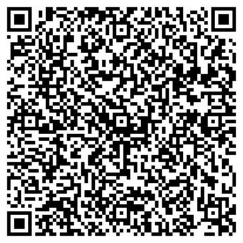 QR-код с контактной информацией организации Дубиковский, ЧП