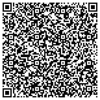 QR-код с контактной информацией организации Строительные материалы, Компания