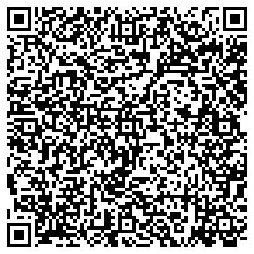 QR-код с контактной информацией организации ПТКП Дона, ООО