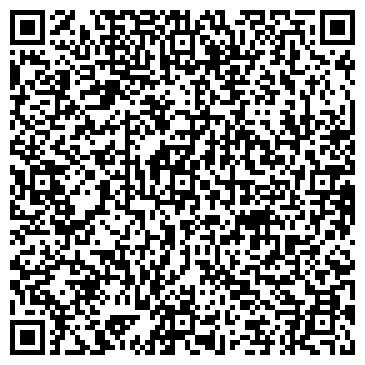 QR-код с контактной информацией организации Абрамов А.А.(Aleks), ЧП