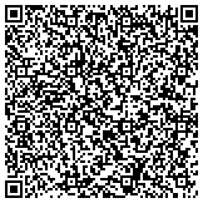 QR-код с контактной информацией организации Nature`s Sunshine Products(Inc (NSP) в Украине), ОАО