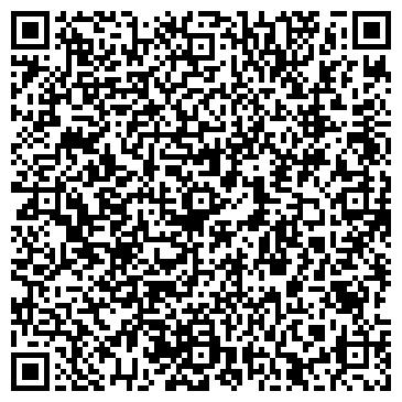 QR-код с контактной информацией организации Лотос, ПКФ ООО