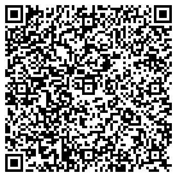 QR-код с контактной информацией организации Блэйд, Компания