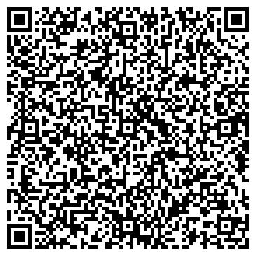 QR-код с контактной информацией организации Торкрет, ООО НПП