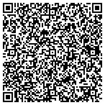 QR-код с контактной информацией организации Анита Плюс, ООО