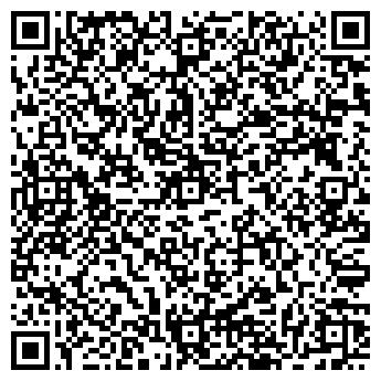 QR-код с контактной информацией организации КСК-плюс ООО