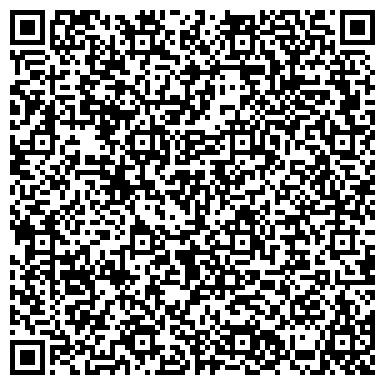 QR-код с контактной информацией организации Днепрдоставка, ЧП