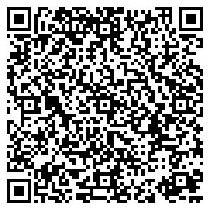 QR-код с контактной информацией организации АрхБуд, ООО