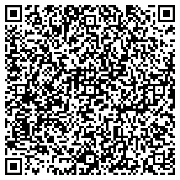 QR-код с контактной информацией организации Жардин Днепр, ООО