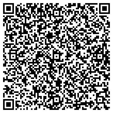 QR-код с контактной информацией организации Подарки для всех. Интернет-магазин