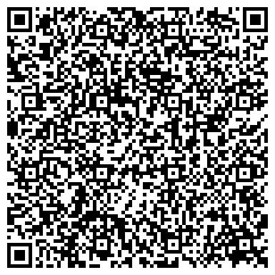 QR-код с контактной информацией организации Пенетрон-Одесса, Компания