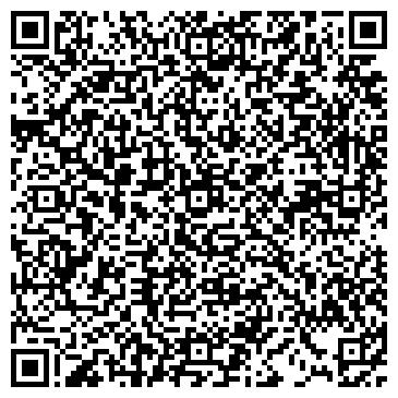 QR-код с контактной информацией организации Соль Полесье СК, ООО