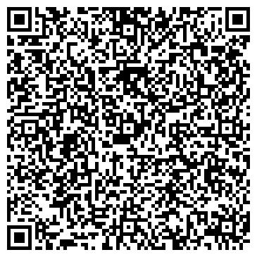 """QR-код с контактной информацией организации ООО """"Сафари Тур"""""""