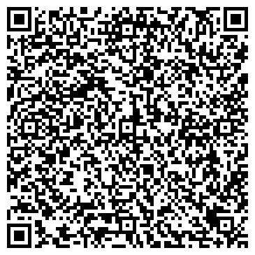 QR-код с контактной информацией организации Ремезова А.В., ФЛП