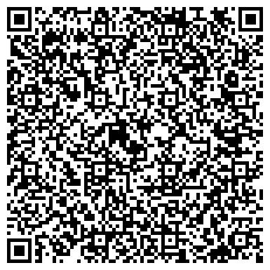 QR-код с контактной информацией организации GMBH Proimpex (ДжиЭмБиАш Проимпекс), ООО