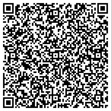 QR-код с контактной информацией организации ССК, ООО ПО