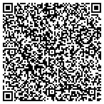 QR-код с контактной информацией организации Недобуга, ЧП