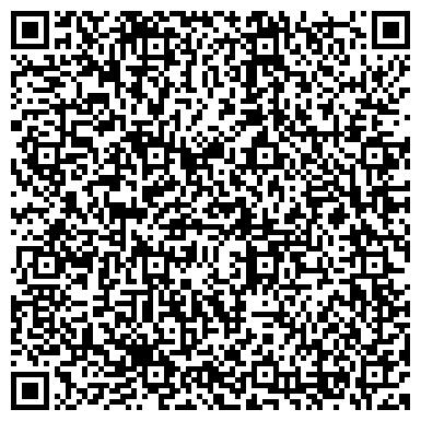 QR-код с контактной информацией организации Евростирка, ООО