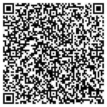 QR-код с контактной информацией организации Монолит С, ООО