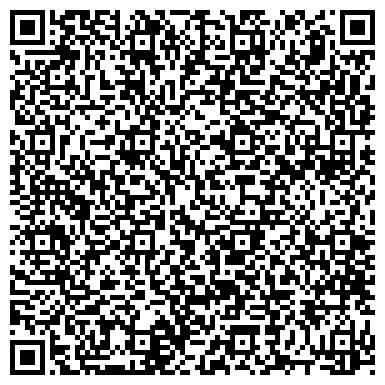 QR-код с контактной информацией организации Центрмаркет - 2006, ООО