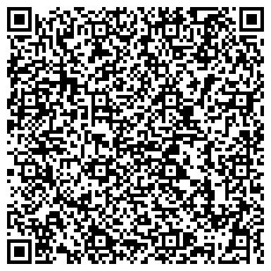 QR-код с контактной информацией организации Кривбасс промышленный, ЧП