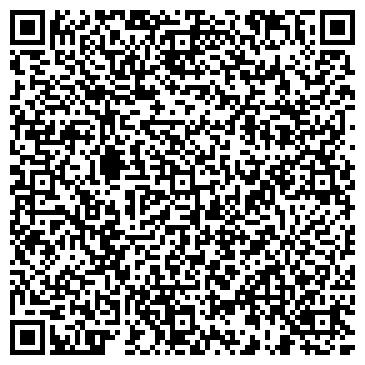 QR-код с контактной информацией организации Стахема Юг-Восток , ООО