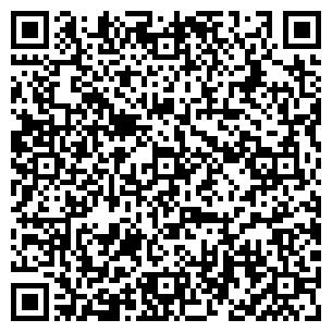 QR-код с контактной информацией организации Ажур Ковка, ТМ