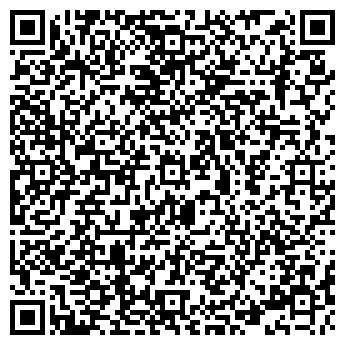 QR-код с контактной информацией организации Фармакос, ООО НПО
