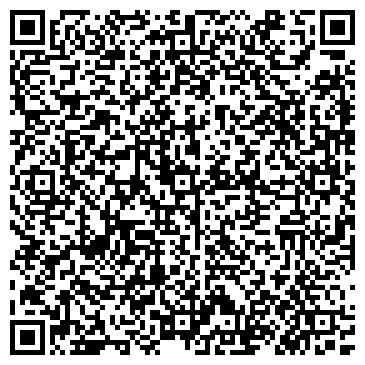 QR-код с контактной информацией организации СЛК Групп, ЧП (ТМ Три сезона)