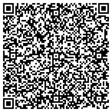 QR-код с контактной информацией организации Азовагроойл,ООО