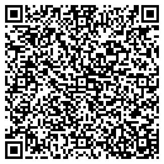 QR-код с контактной информацией организации LLC RenWinTon