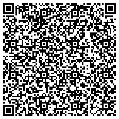 QR-код с контактной информацией организации Авангард-М (ДезавидУкр), ООО