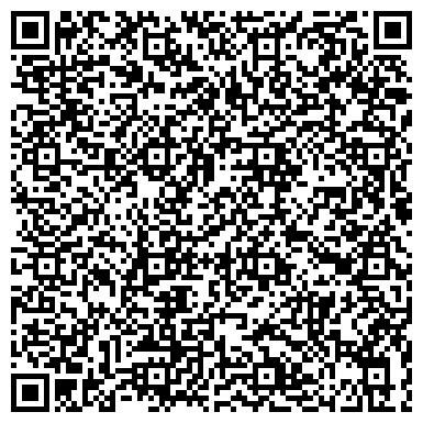 QR-код с контактной информацией организации Юридическая Компания Сулимовский и Ко, ООО